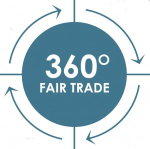 360-logo-940x933