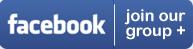 93-facebookgroup