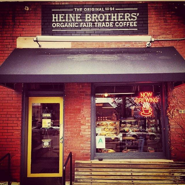 COFFEE-Heine-Bros-Shop-3