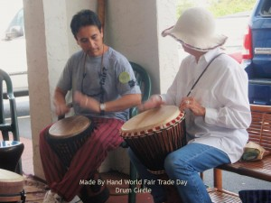 Event-2---Made-by-Hand-Drum