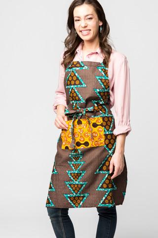 Mother Dsenyo apron-2_large