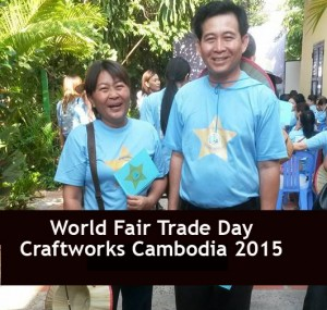 WFTD-Craftworks Cambodia