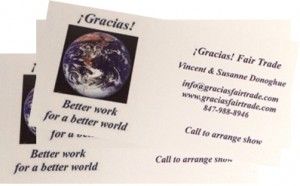 gracias-business-card